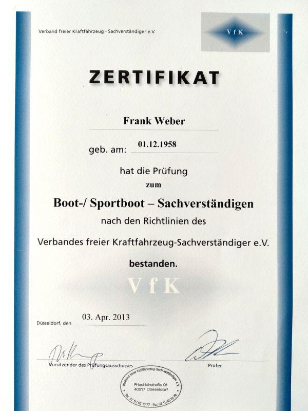 frankweber-zert2F673FB8-2615-1CAE-D764-47B1E98A89F3.jpg